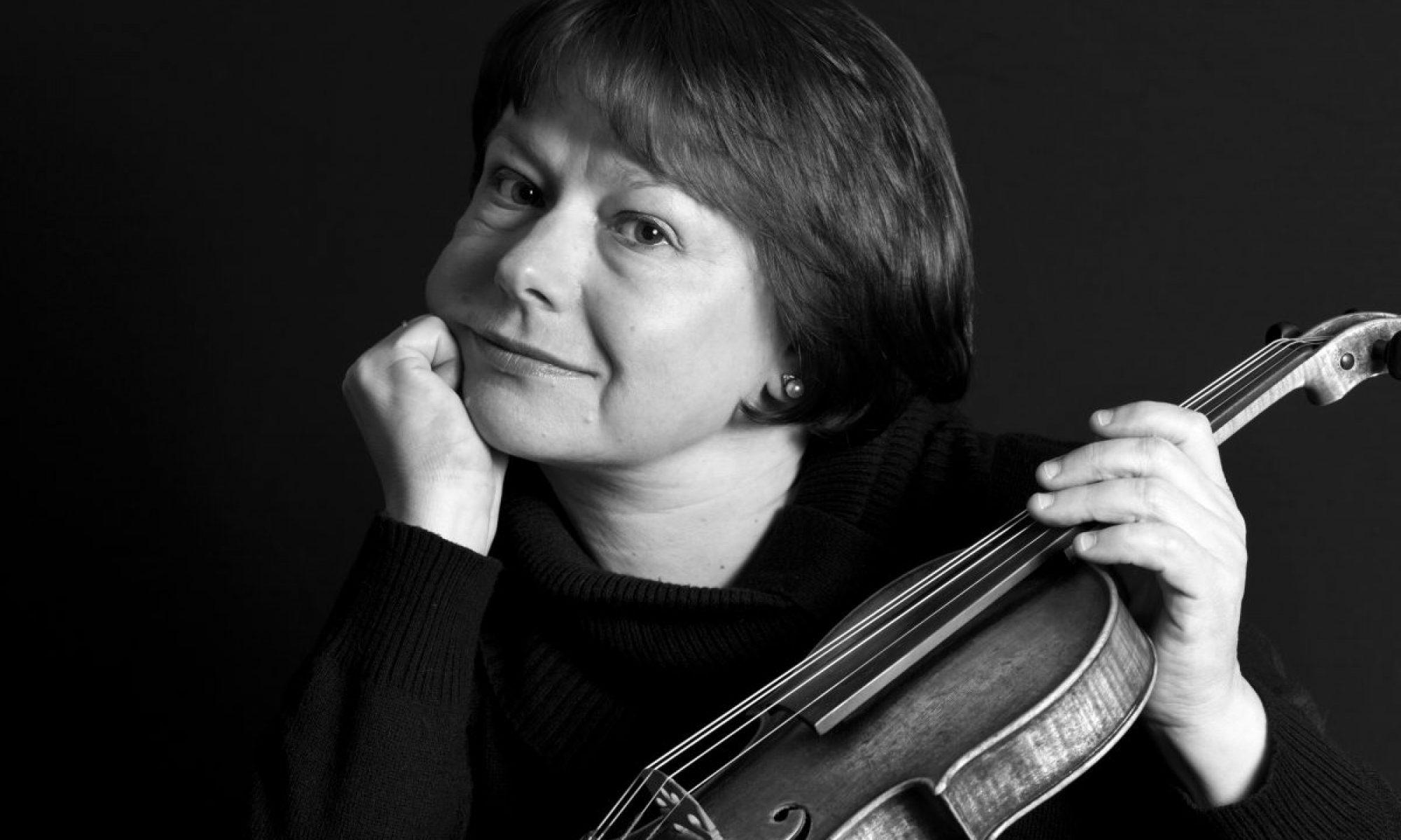 Anne-Kathrin Lindig